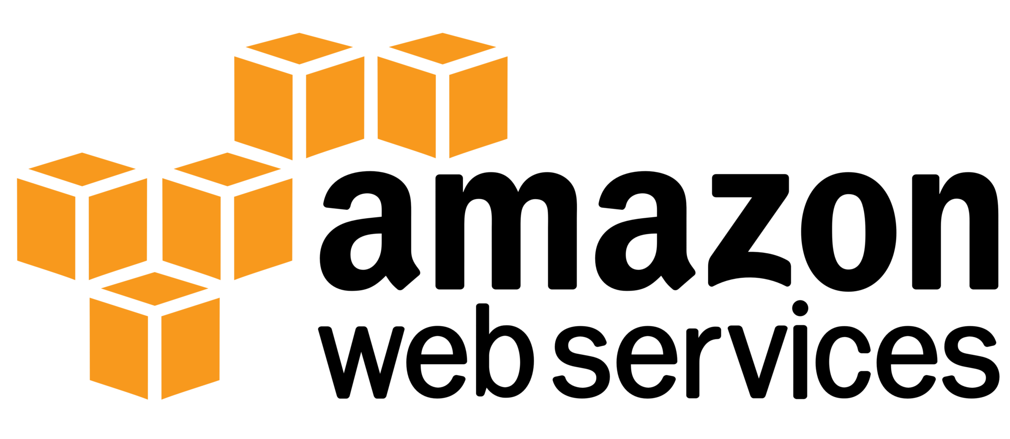 Amazon_Web_Services_logo_AWS