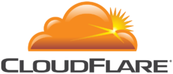 cloudflare_partner