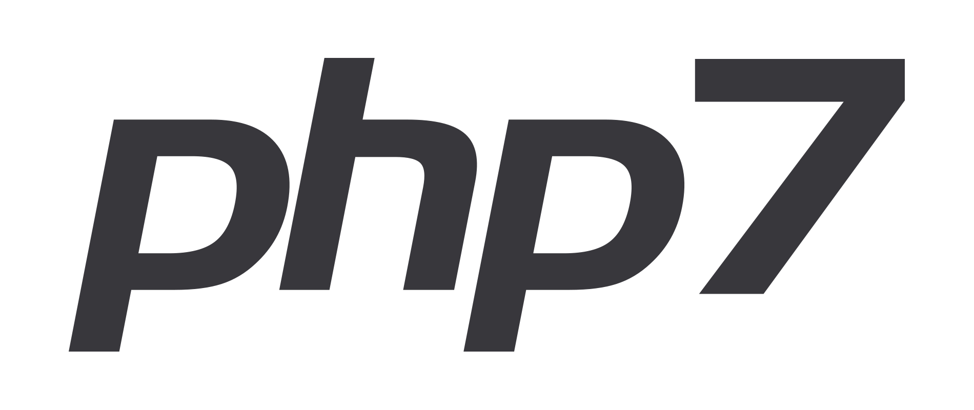 php7image