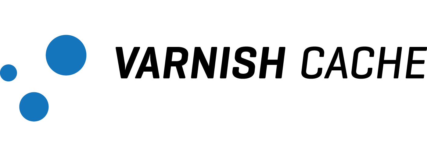 varnish_logo