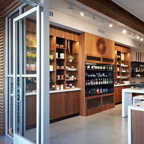 harvest-geary-cannabis-dispensary-san-francisco-front-entrace-store-interior_orig